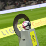 Le programme de la 23e journée de Ligue 1