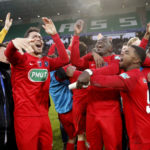 Coupe de France / 32emes : 5 clubs de Ligue 1 passent à la trappe !