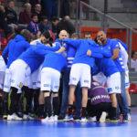 Mondial Handball 2019 : les Experts s'élancent ce soir ! ( + Vidéo )