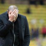 Coupe de France / 16e de Finale : Monaco s'en va... ( + Vidéo )
