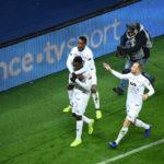 Coupe de la Ligue : Guingamp élimine le PSG ! ( + Vidéo )
