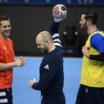Mondial 2019 : Les Bleus face à la Corée réunifiée !