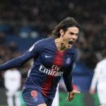 Ligue 1 : Résumé de la 22e journée ( + Vidéo )