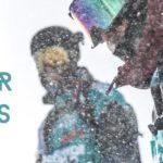 J-4 avant le début du Freeride World Tour 2019 ! ( + Vidéo )
