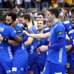 Mondial 2019 : Les Bleus dans le dernier carré !
