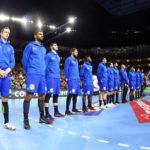 Mondial 2019 : Pour une place en Finale !