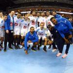Mondial Handball 2019 : 4 sur 4, Tour principal, nous voilà !
