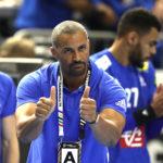 Mondial 2019 : Les Bleus gèrent face à l'Islande !