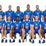 Handball : Dix-sept Experts sélectionnés pour le Mondial