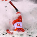 L'ancêtre du ski freestyle !