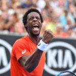 ATP Dubaï : la Monf' est à donf ! (+ Vidéo )