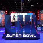 NFL / Super Bowl : Tom Brady et ses Patriots dans la Légende ! ( + Vidéo )