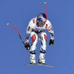 Ski alpin / Championnats du Monde : Alexis Pinturault Champion du Monde de Combiné ! ( + Vidéo )