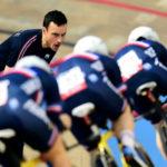 Cyclisme / Mondiaux sur piste : les Bleus en Argent ! (+ Vidéo )