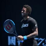 ATP Rotterdam : 8e Titre pour Gaël Monfils ! ( + Vidéo )