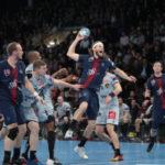Ligue des Champions : le PSG en patron face à Nantes ! ( + Vidéo )