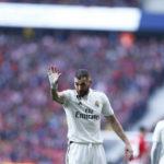 Ligues des Champions : Et de 60 pour Benzema !