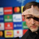 Ligue des Champions : Le PSG peut voir plus loin ! ( + Vidéo )