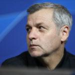 Ligue des Champions : Lyon préserve toutes ses chances !
