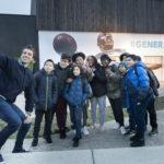 Paris 2024 : Top départ pour la semaine olympique et paralympique à l'école !