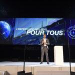 Paris 2024 : Vivre les Jeux... en y participant !