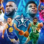 ALL Star Game NBA 2019 : Les étoiles brillent à l'Ouest ! ( + Vidéo )