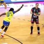 Ligue des Champions F : Les filles de Brest doivent rejoindre Metz en quart !