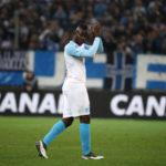 Ligue 1 : Résumé de la 27e journée ( + Vidéo )