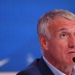 Qualifs' Euro 2020 : DD chez les Moldaves ( + Vidéo )
