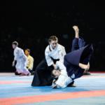 Les Arts martiaux au pays des Cosaques ! ( + Vidéos )