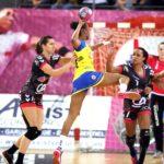 Ligue des Champions Féminine : Dernier épisode du Tour principal pour Brest et Metz