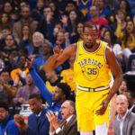 La Nuit des Play-offs NBA ( + Vidéo )
