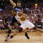 La Nuit des playoffs NBA ( + Vidéo )