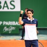 ATP / Monte-Carlo : la grosse perf d'Herbert ! (+ Vidéo )