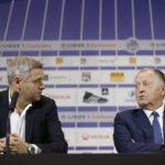 Coupe de France : Rennes prive Lyon de finale ! ( + Vidéo )