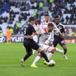 Le Programme de la 34e journée de Ligue 1