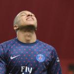 Le Programme de la 33e journée de Ligue 1