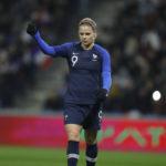 Match amical : Des Bleues convainquantes face au Japon ! ( + Vidéo )