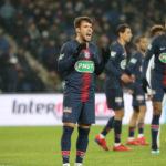 31e journée de Ligue 1 : le PSG devra encore attendre !
