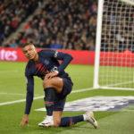 Ligue 1 / 33e journée : Mbappé fête le 8e Titre du PSG ! (+ Vidéo )
