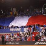 Les Bleues en Finale de Fed Cup ! ( + Vidéo )