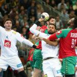 Qualifs Euro 2020 : Les Bleus chutent face au Portugal !