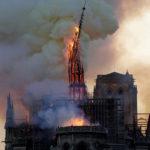 Nous t'aimons tant Notre-Dame