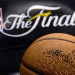 Finales NBA 2019 : Des chiffres qui parlent...les Raptors et les Warriors sont ready !