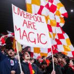 Ligue des Champions : Incroyable Reds-montada ! ( + Vidéo )