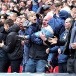 Ligue des Champions : La folie continue, Tottenham en Finale ! ( + Vidéo )