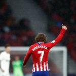 Griezmann quitte l'Atletico ! ( + Vidéo )