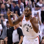 Finale Conférence Est NBA : Les Raptors se relancent ! ( + Vidéo )