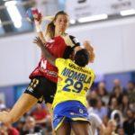Finale LFH : Duel décisif entre Metz et Nice !