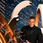 Trophées UNFP : Le Triomphe de MBappé...et la phrase choc !